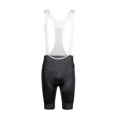 Cycling trousers #LikeABosch