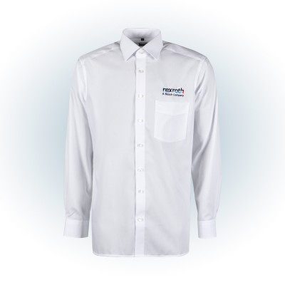 Olymp shirt »Bosch Rexroth« - modern fit