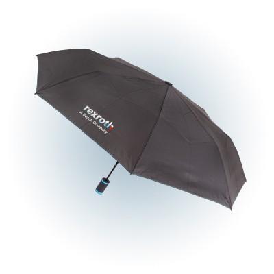 "Pocket umbrella ""Bosch Rexroth"""