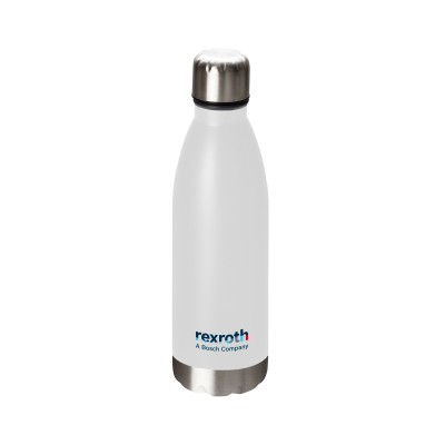 "Water bottle ""Bosch Rexroth"""