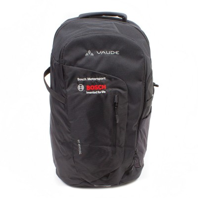Backpack - Bosch Motorsport
