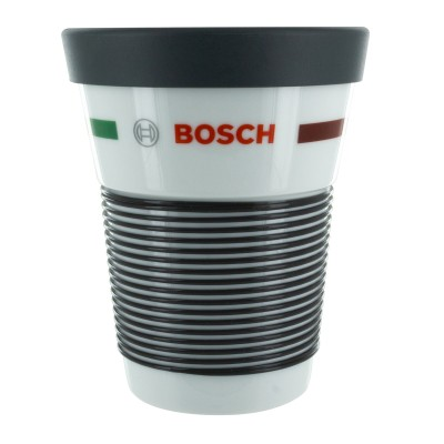 Coffee2go Becher